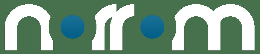 Norrom Logo